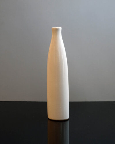 tall-white-studio-pottery-vase2