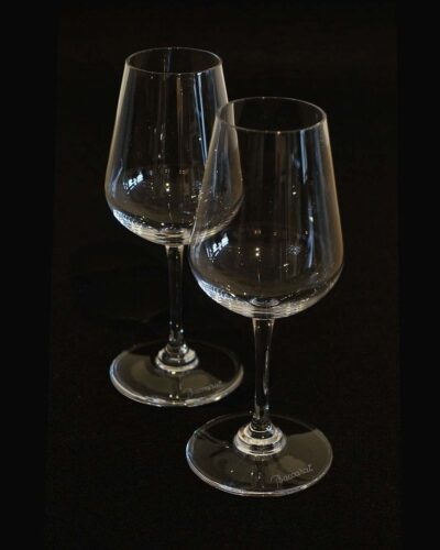 2018-159-baccarat-aperitif-glasses2-ray-design-shop-greenport-new-york