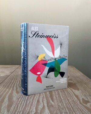 2018-191-alex-steinweiss-book