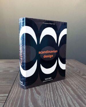 2018-192-scandinavian-design-taschen