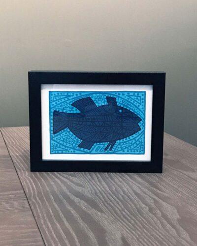 2018-197-5x7-kubach-blue-patterned-fish