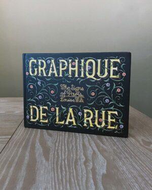 2018-202-graphique-de-la-rue-book