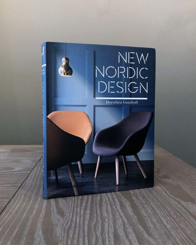 2018-203-the-new-nordic-design-book