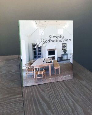 2018-204-simply-scandinavian-book