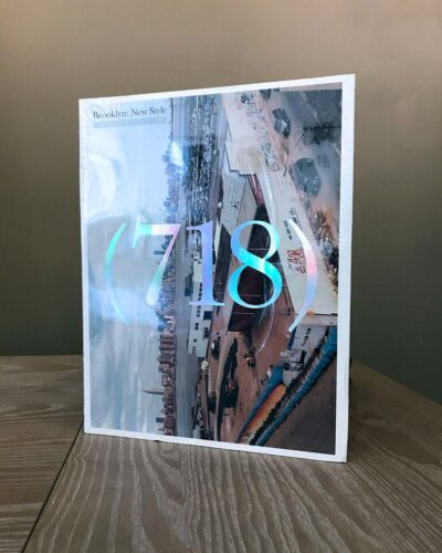 2018-206-brooklyn-new-style-book