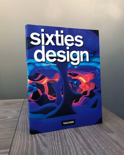 2018-207-sixties-design-book