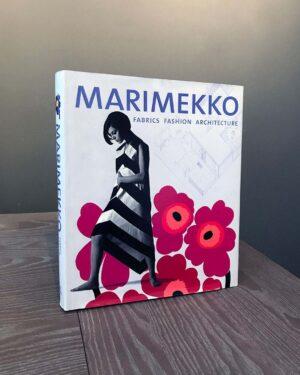 2018-208-marimekko-book