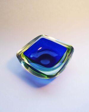 2018-217-murano-geode-cobalt-blue-bowl