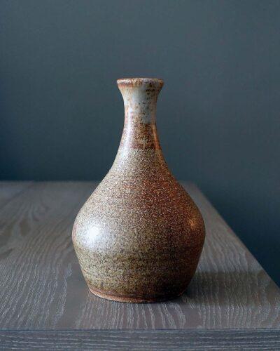 2018-218-studio-pottery