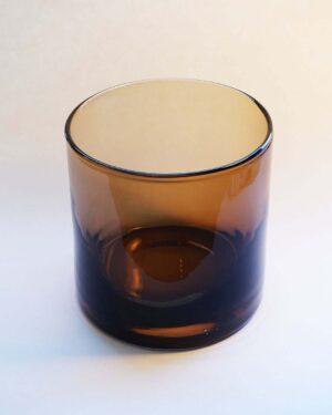 2018-219-amber-columnar-crystal-vase