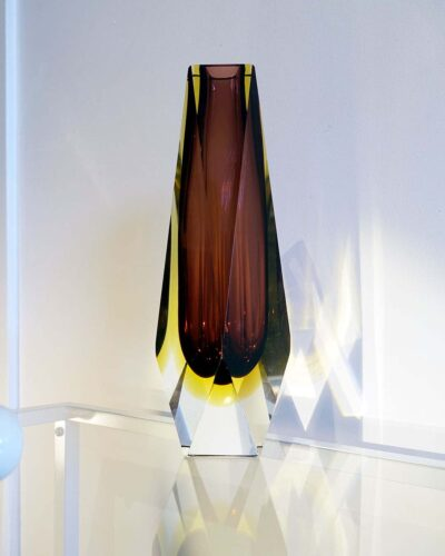 2018-244-amethyst-yellow-tall-faceted-sommerso-vase-rt