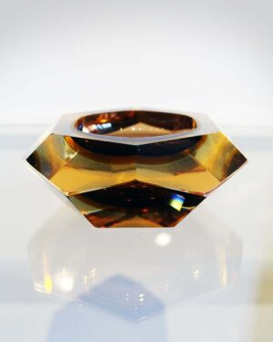 2018-251-murano-oversized-sommerso-faceted-amber-dish