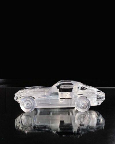 2018-257-1963-corvette-stingray-model-crystal