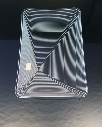 2018-258-lausitzer-op-art-bent-glass-platter