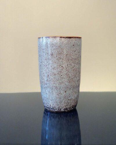 2018-261-ballard-round-gray-vase