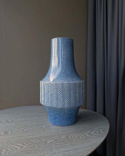 2018-269-large-ocean-blue-floor-vase