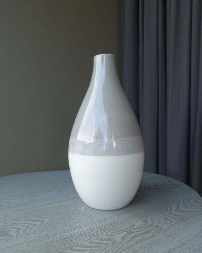 2018-270-large-beachy-teardrop-vase