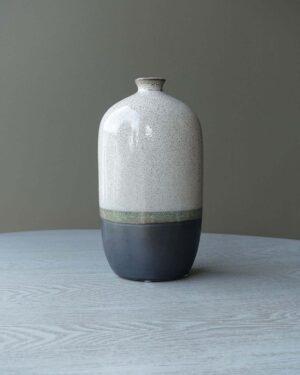 2018-271-swedish-style-medium-beach-colors-vase