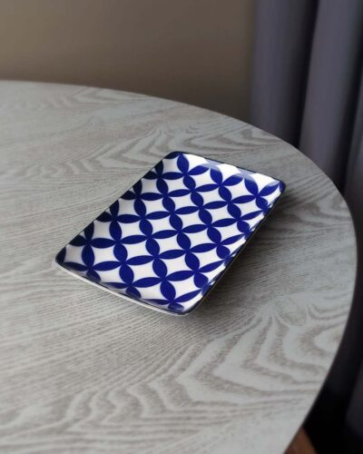 2018-274-blue-and-white-circle-pattern-serving-tray