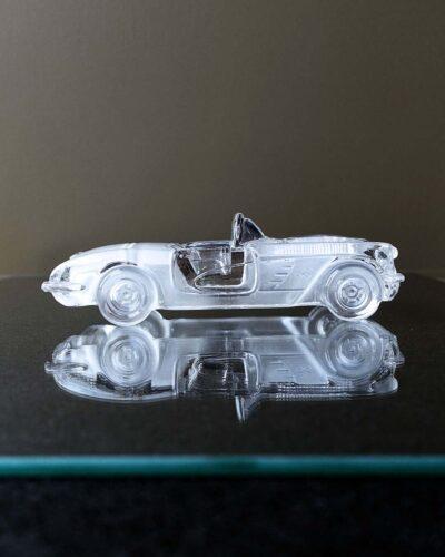 2018-278-magic-crystal-for-men-1960-corvette-