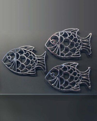 leonard-silver-fish-trivet-italy-3 copy