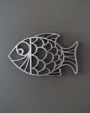 2018-291-leonard-silver-fish-trivet-italy