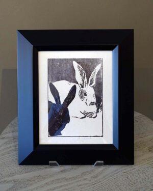 2018-293-les-lapins-guerard-print