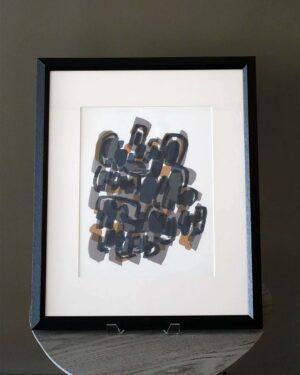 2018-294-raoul-ubac-1960-abstract-print
