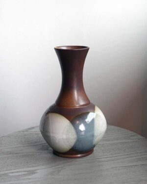 2018-311-pottery-craft-large-genie-vase