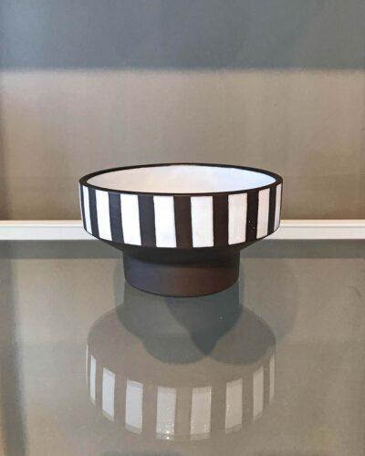 2018-318-Böttger-Keramik-Wandsbek-Planter