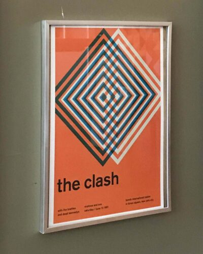 2018-321-joyce-swissted-the-clash-poster