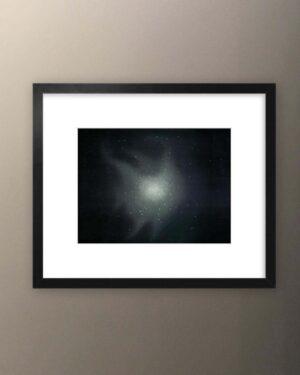 2018-332-hercules-celestial-print