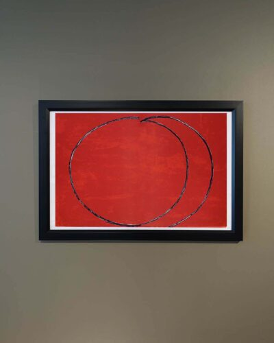 2018-334-fiedler-two-circles-on-red2