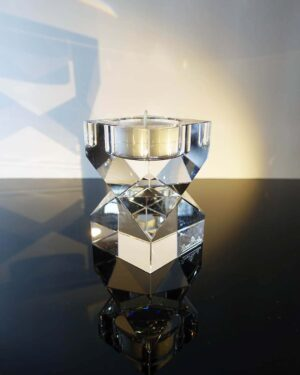 2018-382-rosenthal-crystal-faceted-votive-holder