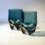 2018-383-1960s-cut-crystal-blue-shot-glasses-set-of-six