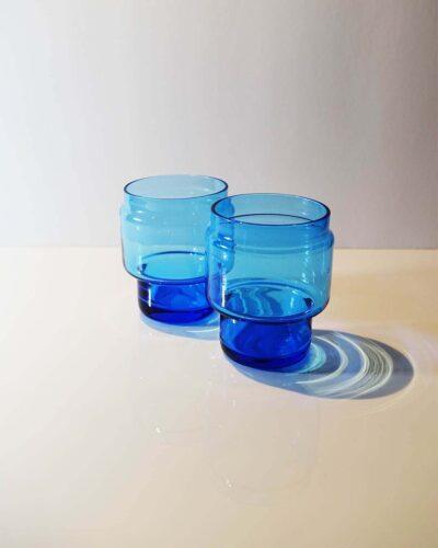 2018-386-morgantown-blue-shot-glass-votive-holder