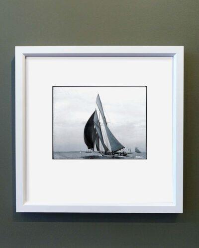 2018-390-schooners-colonia