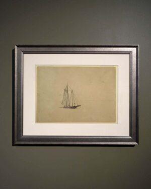 2018-393-sailboat-drawing-1880-rt
