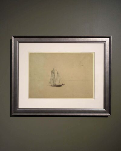 2018-393-sailboat-drawing-1880-rt