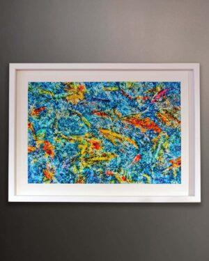 2018-395-water-tapestry-II-moore