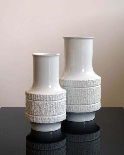 2018-398-white-porcelain-vase