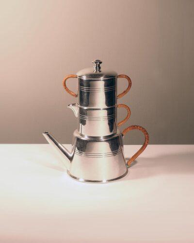 2018-430-silverplate-art-deco-english-stacking-teapot
