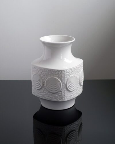 2018-432-schumann-arzberg-german-porcelain-op-art-vase