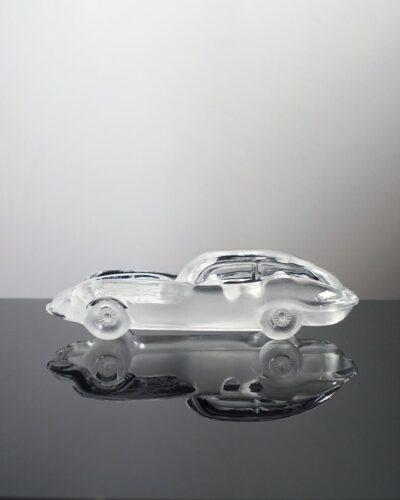 2018-433-1968-Jaguar-XK-E-Hofbauer-magic-crystal-for-men-car-model