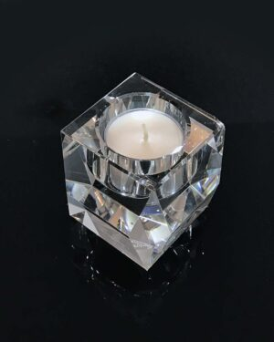2018-440-rosenthal-crystal-facet-cut-votive-holder