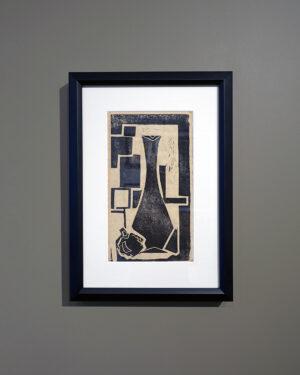 2018-443-j-weyland-original-1966-woodcut