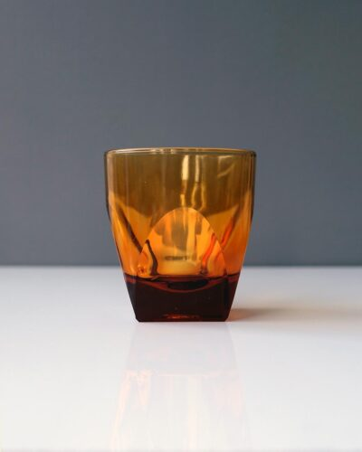 2018-449-hazel-atlas-amber-faceted-tumblers-set-of-seven2