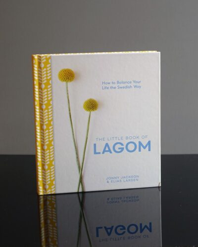 the-little-book-of-lagom