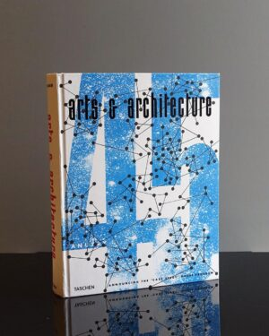 taschen-art-and-architecture-magazine-compilation