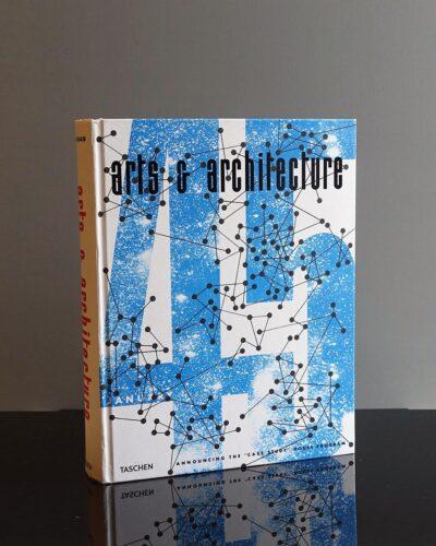 taschen-art-and-architecture-magazine-compilation